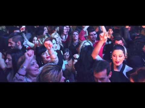 Mamikon ft. Georgi Aravidis - It s Love (NEW 2016)