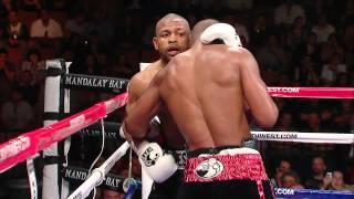 Download Roy Jones Jr. vs. Bernard Hopkins II 03.04.2010 HD