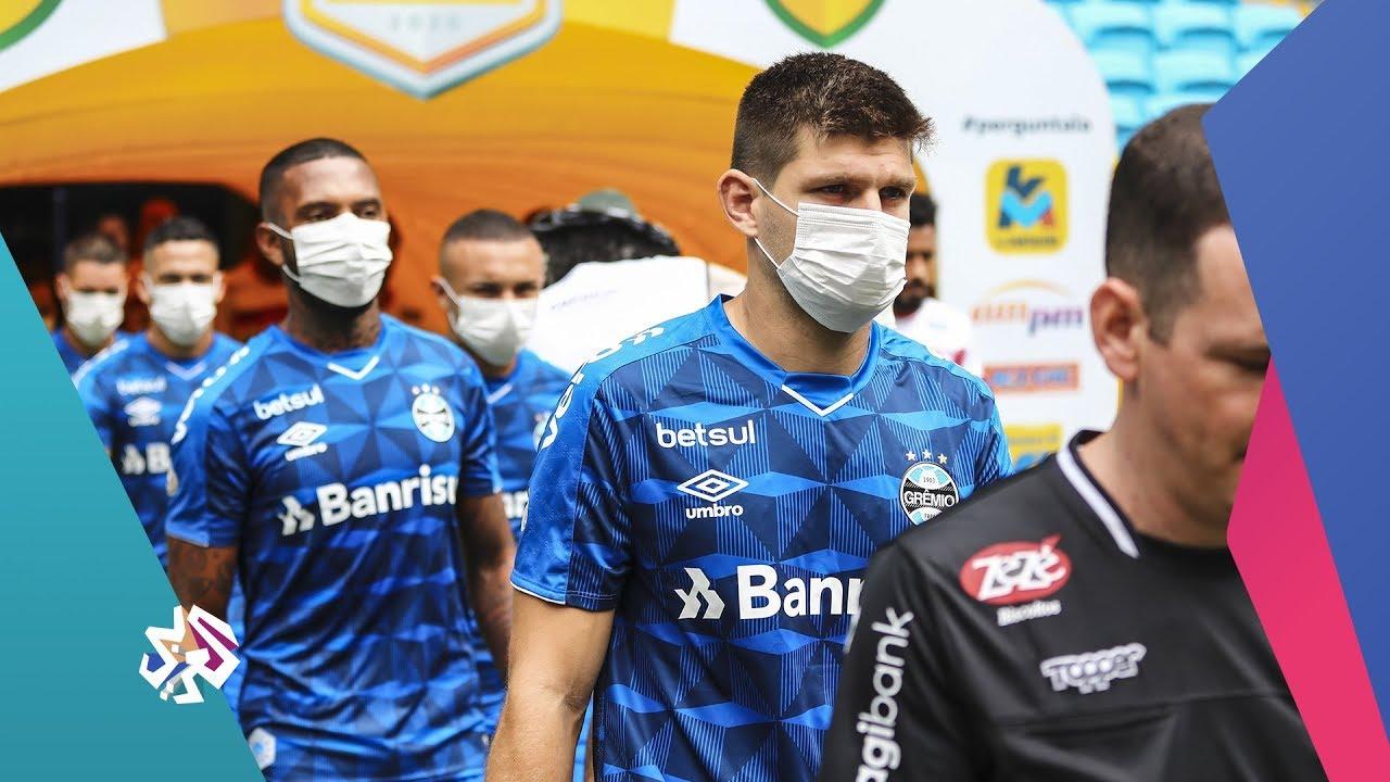 Photo of تداعيات فيروس كورونا على كرة القدم│شبابيك – الرياضة