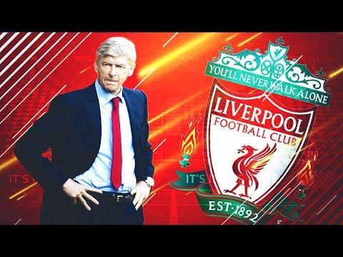 Negociem cu Wenger 50.000.000 EURO !! || FIFA 18 in Română Liverpool #13