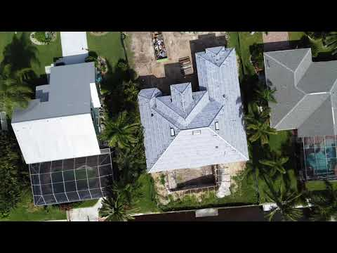 EdgeWater 340CC Walkthrough by Tom George Yacht Groupиз YouTube · Длительность: 3 мин42 с