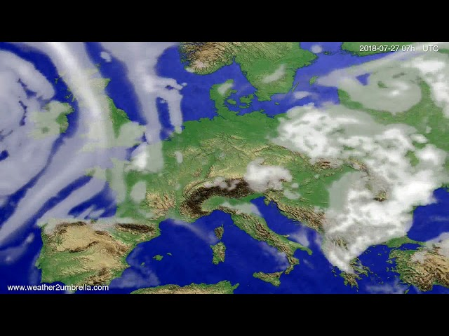 <span class='as_h2'><a href='https://webtv.eklogika.gr/cloud-forecast-europe-2018-07-23' target='_blank' title='Cloud forecast Europe 2018-07-23'>Cloud forecast Europe 2018-07-23</a></span>