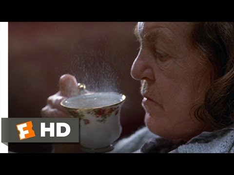 Throw Momma from the Train 211 Movie   Poisoned Pepsi 1987 HD