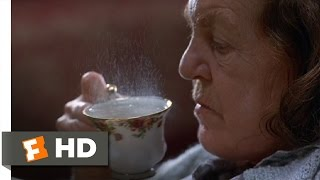 Throw Momma from the Train (2/11) Movie CLIP - Poisoned Pepsi (1987) HD