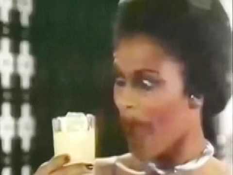 Thunderbird Wine 1977 Youtube