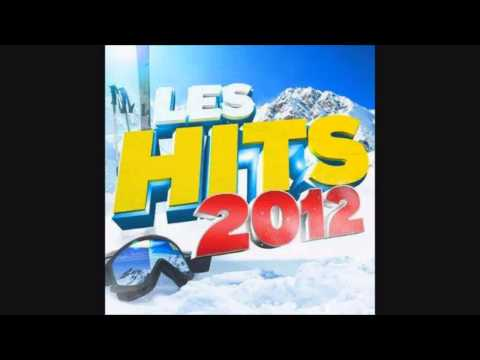 2011 2012 greek radio hits part1