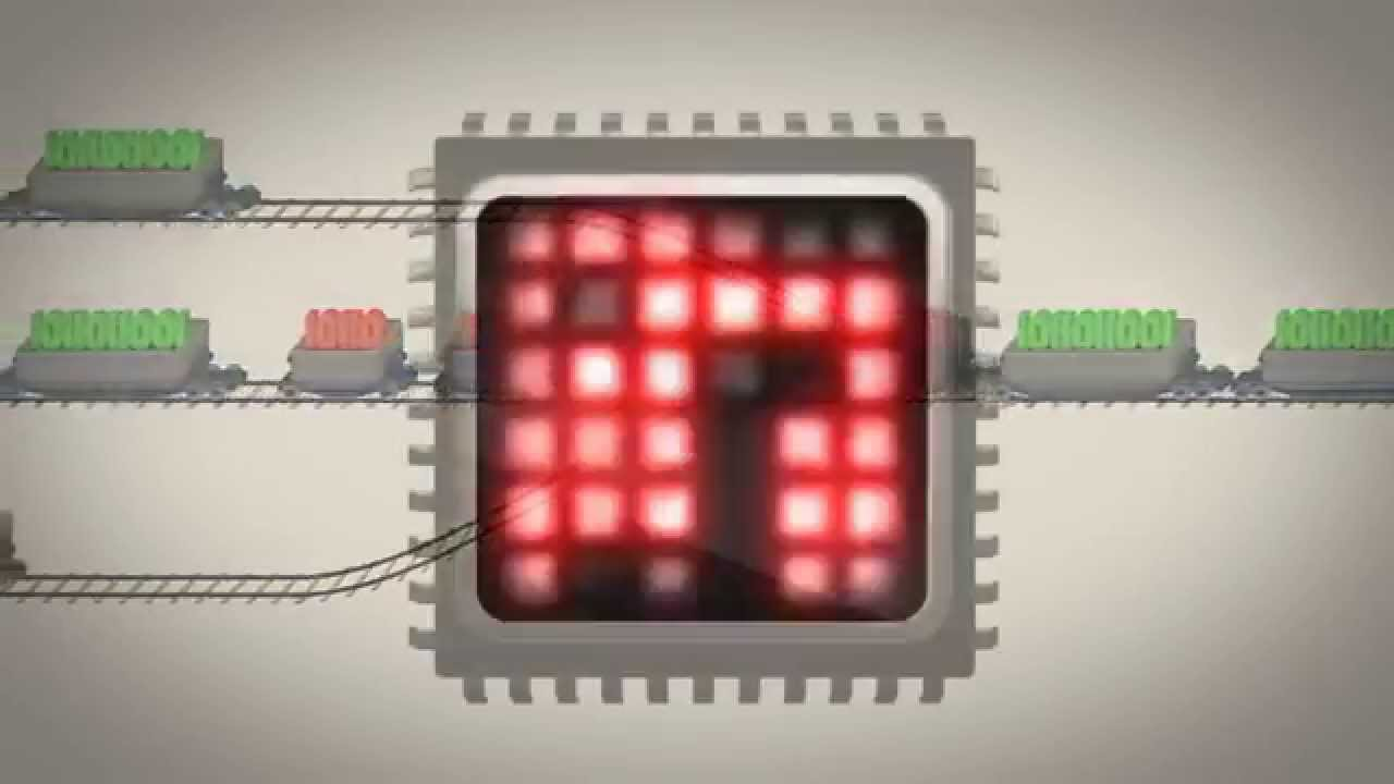 AMD DirectX® 12 Technology | AMD