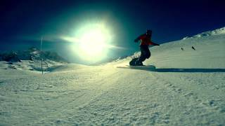Val Thorens final edit 2015