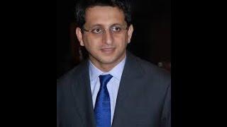 CNBC Awaaz Special - Mr. Rajiv Popley, Director Popley Group