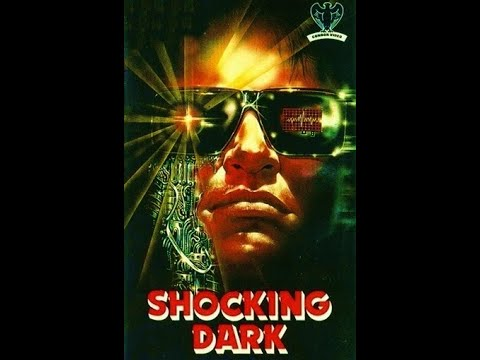 Download Shocking Dark (1989) Uncut Composite