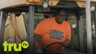 South Beach Tow - Reasons To Watch