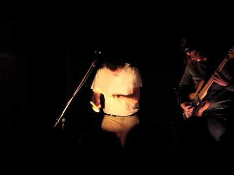 Ed Schrader's Music Beat - Sermon [hard rock]