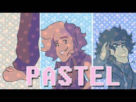 Pastel | meme thumbnail