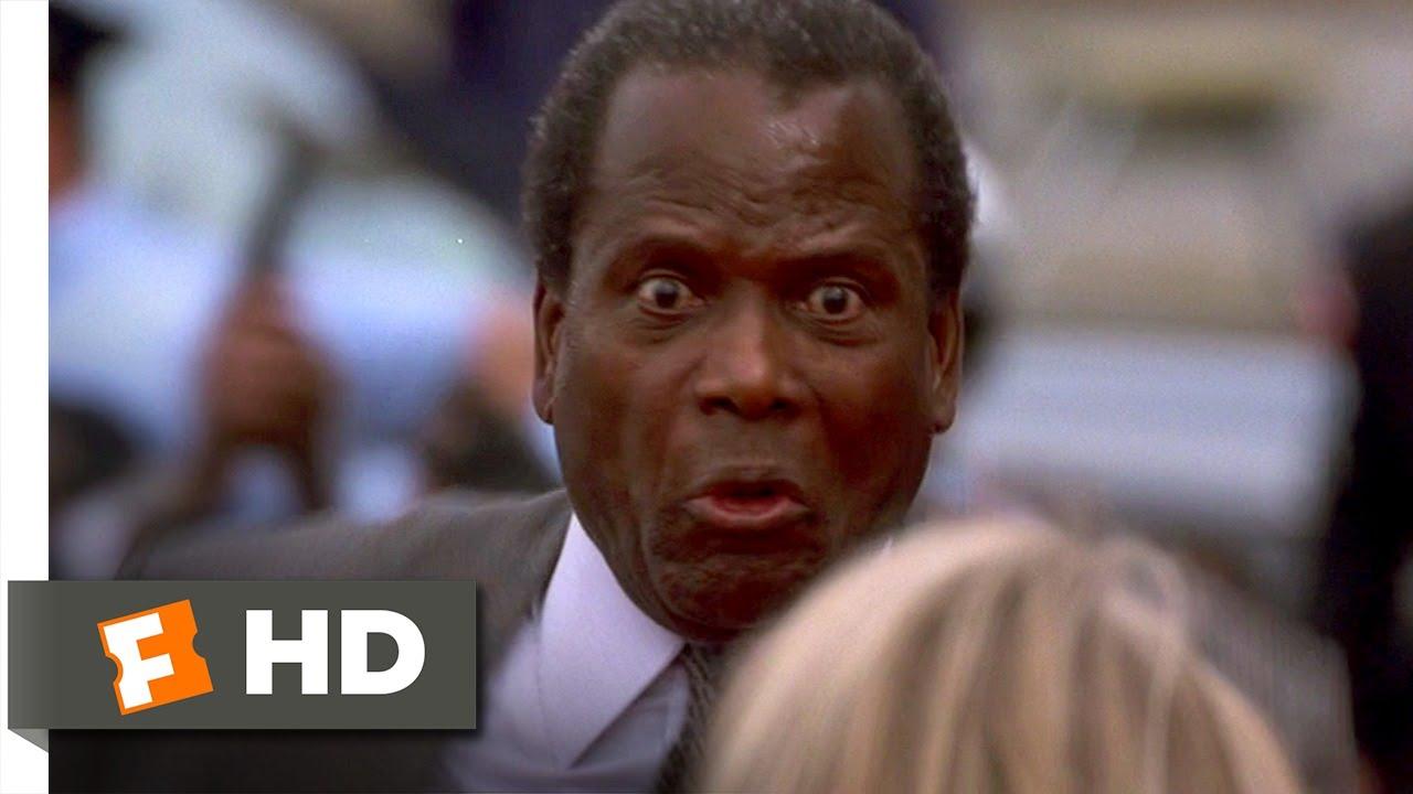 Download The Jackal (8/10) Movie CLIP - Assassination Attempt (1997) HD