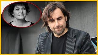 """M0rt de Maurane, André Manoukian évoque ses """"galères en amour"""""""