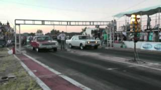 2º Drag Day - Pista Hot Racing Antonio Prado RS - 06 04 2013 Vídeo 4