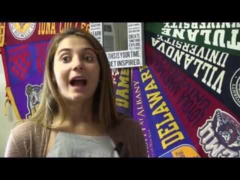 The Harvey School Centennial Video