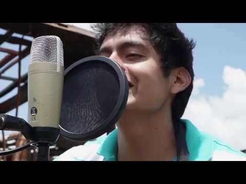 Felices los 4 (Cover) - Eder Quezada Feat. Gerardo Jimenez
