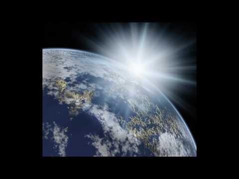 Luce del mondo ( sono qui a lodarti )