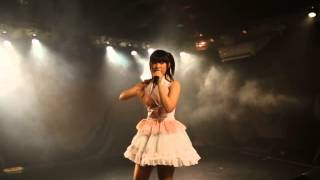 2013年12月8日 (日)18:45 ~ 『LOVE∞POINT定期公演Vol.2~動員数25人以上...