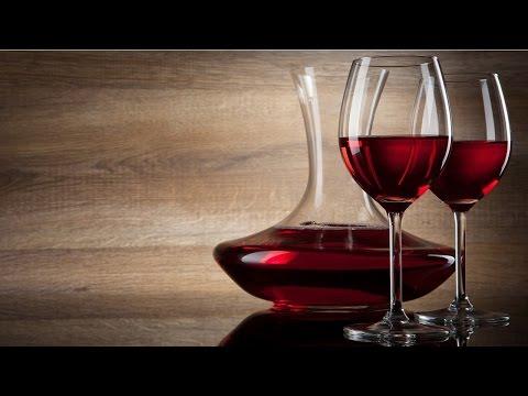 Curso Segredos do Vinho - Entendendo o Vinho