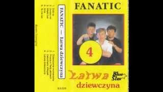 Fanatic - Zakochany chłopak
