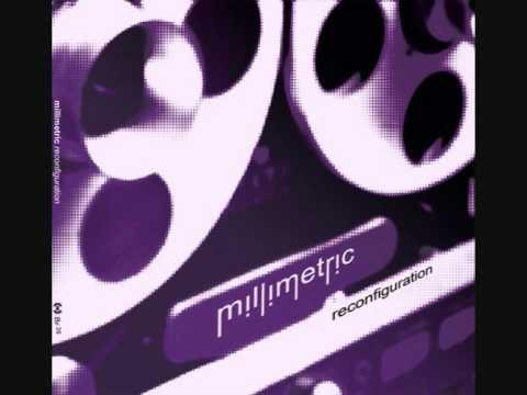 Millimetric - Smoking Kills (The Horrorist Remix)