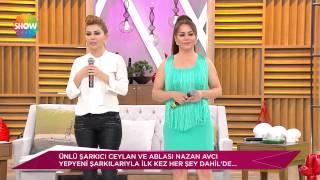 Baixar Her Şey Dahil - Ceylan / 13 Kasım 2014