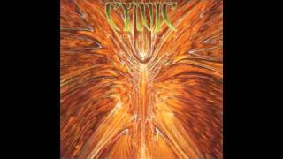 Cynic - Veil of Maya