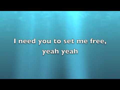 Justin Bieber - Where Are Now (with lyrics + download link)