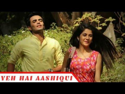 Download Ram Ayesha | Yeh Hai Aashiqui | Siyappa Ishq Ka | Full Video Episode 25 😍😘💕| 2020
