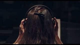 The Pianist - Phonaudio Headphones