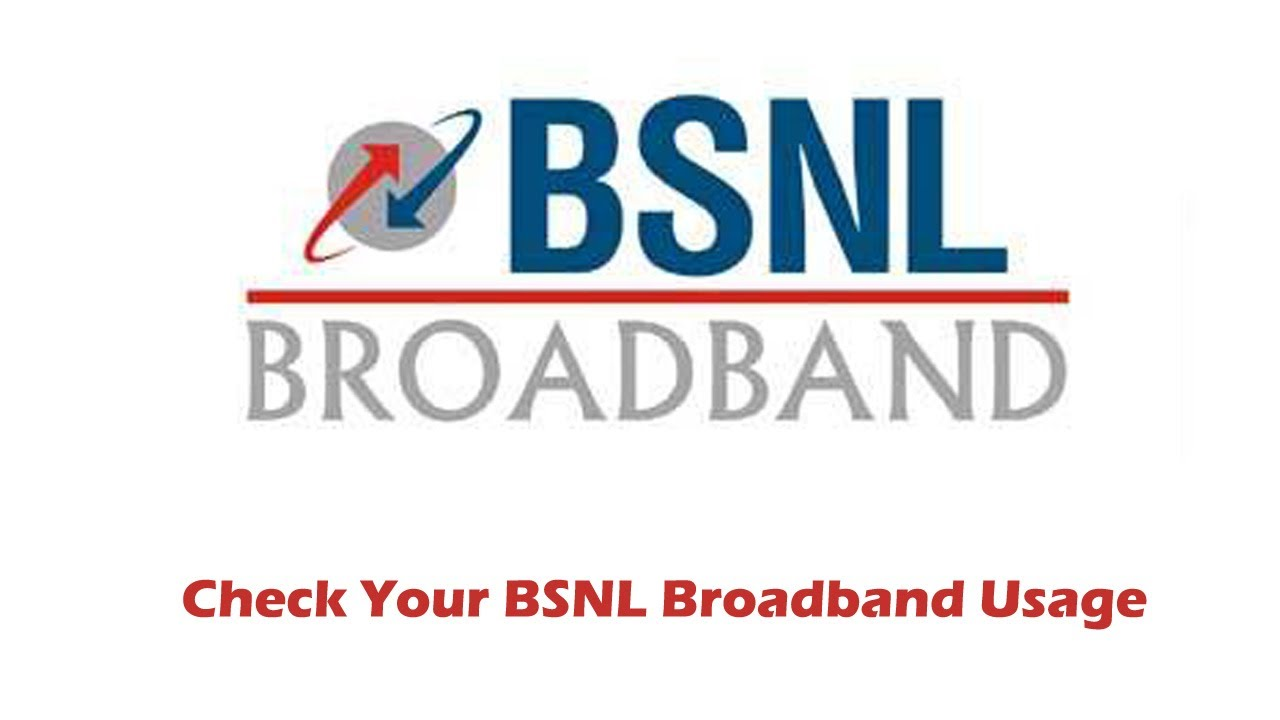 BSNL DATAONE BROADBAND DRIVERS DOWNLOAD (2019)