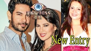 Bigg Boss 9 | Keith Sequeira