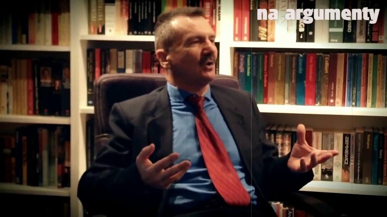 Człowiek człowiekowi Chrystusem (Stefan Oleszczuk, dr Jan Przybył)