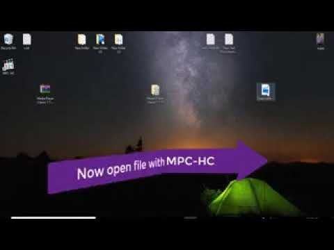 windows 10 media player classic download