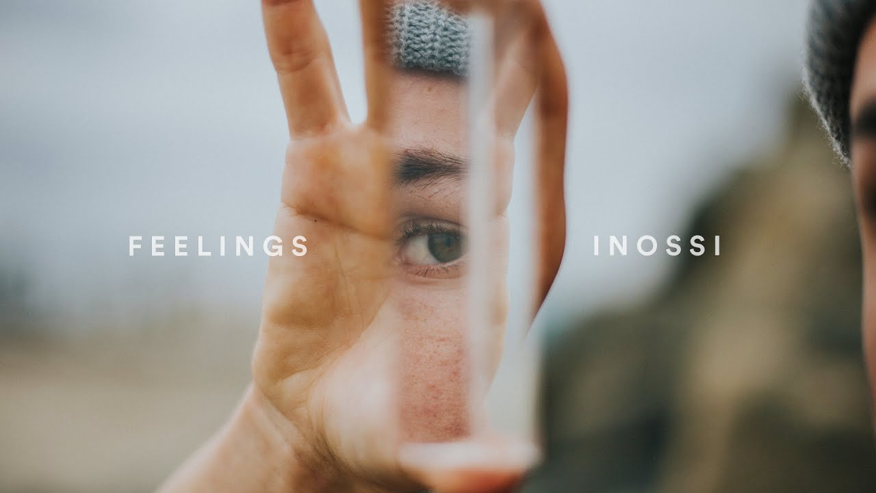Feelings (FREE MUSIC) — INOSSI [Audio Library Release]