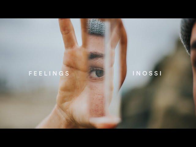 Feelings (FREE MUSIC) — INOSSI [Audio Library Release]