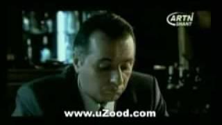 Vorogayt - Episode 38 Part 1   April 2, 2009