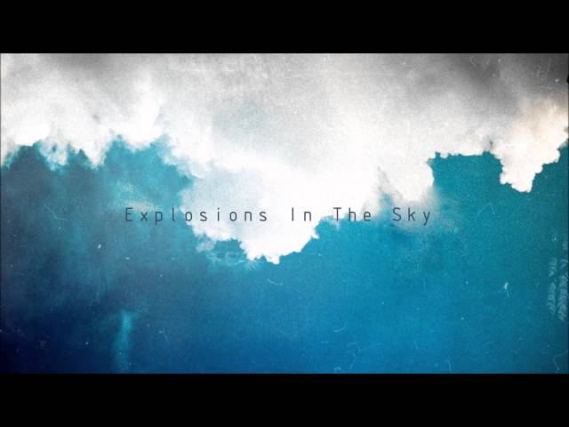 explosions-in-the-sky-the-ecstatics-huy-phong