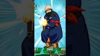 Gameplay DBZ Dokkan Battle #1 : Fiz o LR summon do Cell!!