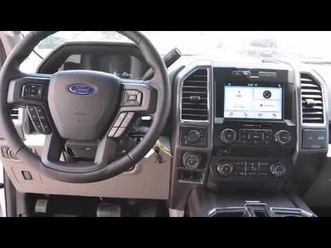 2016 Ford F-150 XLT In Amarillo, TX 79119