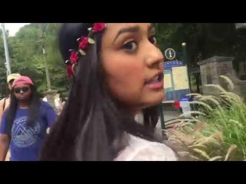 Music Midtown 2016 Vlog