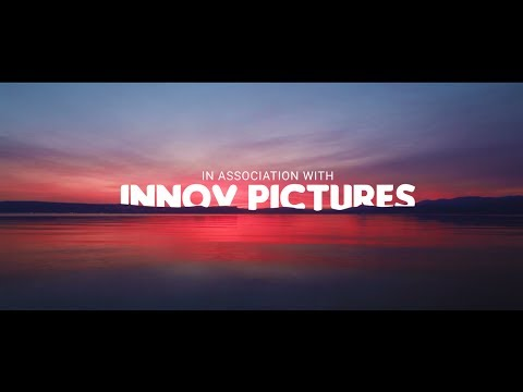 Cinematic Film Intro in After Effects - After Effects Tutorial - No Third Party Plugin