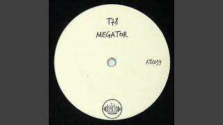 Play Megator