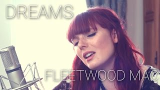 Dreams Fleetwood Mac (cover)