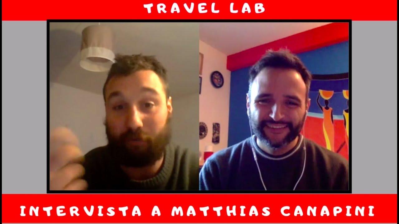Viaggiare nelle Marche post sisma - Travel Lab