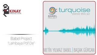 Babel Project - Lambaya Pöf De.mp3