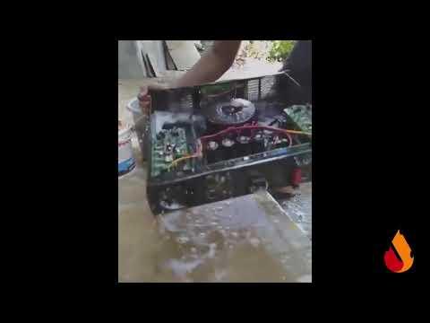 pulizia-profonda-ed-efficace-di-un-amplificatore