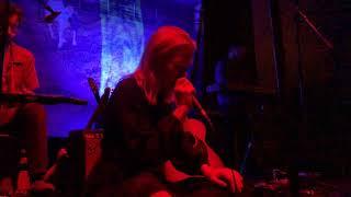 Смотреть клип Phoebe Bridgers - You Missed My Heart